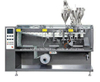 Packaging Machinery / Ffs Paste Horizontal Packaging Machinery