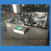Dpp-80 Mini Automatic Blister Packing Machine for Chilli Paste