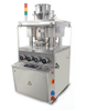 High Quality Rotary Tablet Press Machine