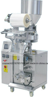 High Quality Automatic Granule Packing Machine
