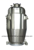 Tq-Z Cone Shape Herb Extractor