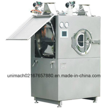 Tablet Sugar Candy Coating Machine