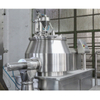 600L Rapid Mixer Granulator (GHL-600)