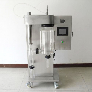 Mini Lab Spray Dryer (SD-015)
