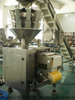 Rotary Snack Weighing Packing Unit (GDX-60)