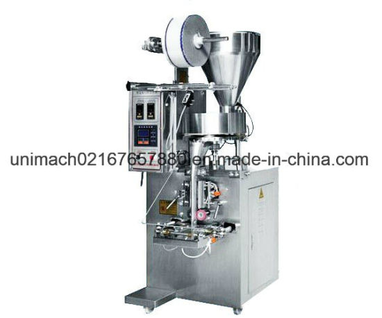 Automatic Powder Packing Machine (DXD-80F)