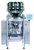 14-Head 0.5L Siamesed Weigh-Packing Machine (DT-1405)