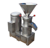Colloid Mill (JMJ/JMS)