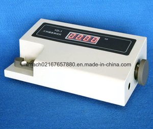 Hot Sale High Quality Yd-1 Tablet Hardness Tester