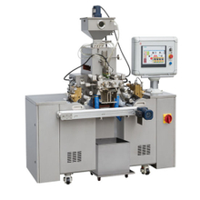 Small Softgel Paintball Encapsulation Machine Production Line