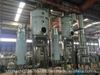 Three Effect Energy-Saved Concentrator/ Evaporator (ZNS series)
