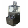 Zp17/19d Rotary Tablet Press Machine