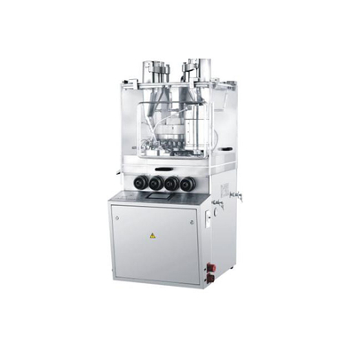 Zp-5/7/9 Rotary Tablet Press (Enhanced type)