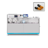 YZJ-3000V2 Two-color Orientation Capsule Printer with Camera Inspection System