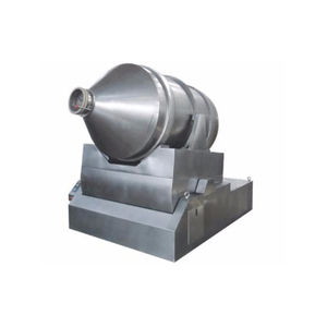 EYH-2000 series two-dimensional motion mixer